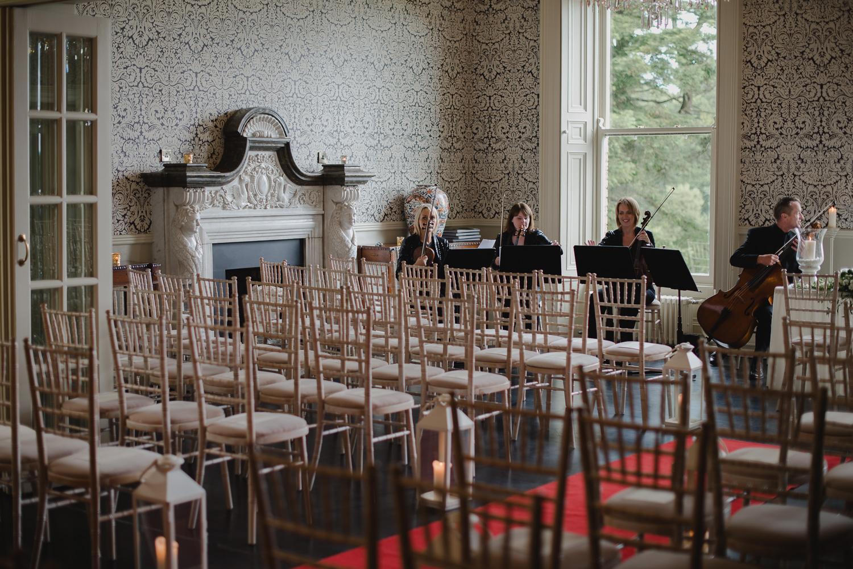 Virginia-park-lodge-Ireland-wedding-photographer-35.jpg