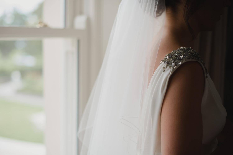 Virginia-park-lodge-Ireland-wedding-photographer-39.jpg
