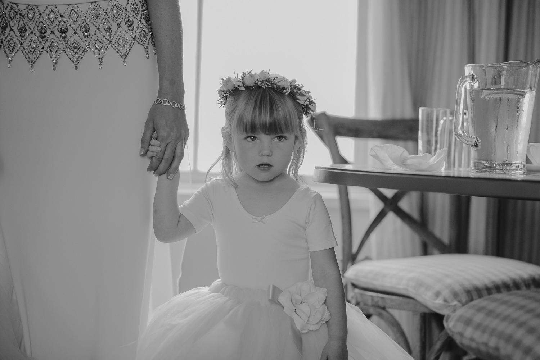 Virginia-park-lodge-Ireland-wedding-photographer-40.jpg