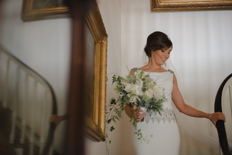 Virginia-park-lodge-Ireland-wedding-photographer-42.jpg