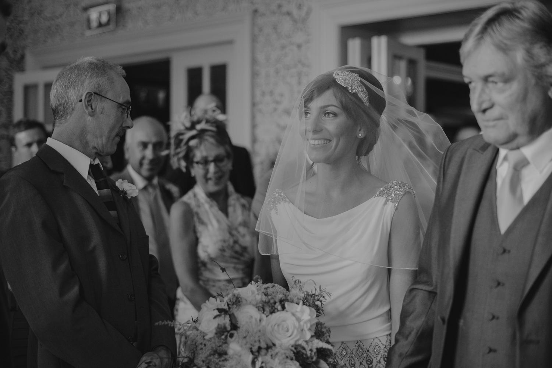 Virginia-park-lodge-Ireland-wedding-photographer-43.jpg