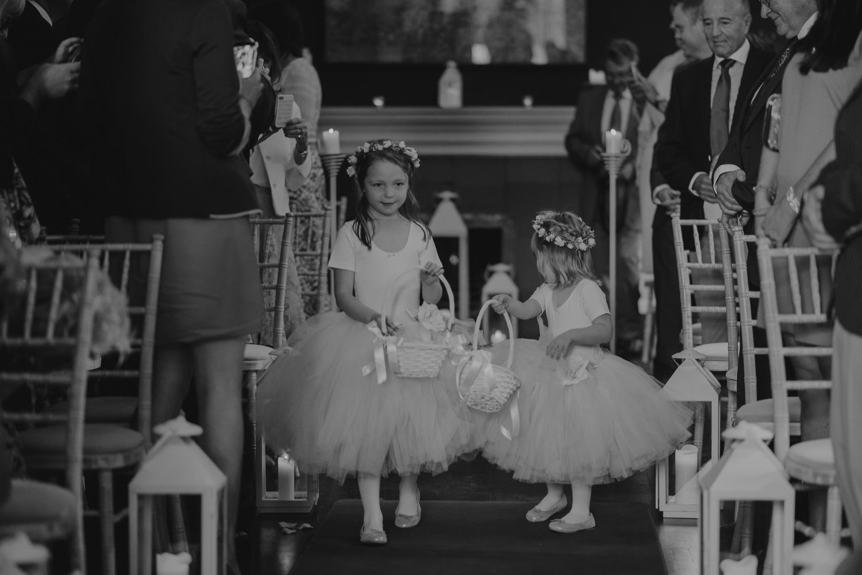 Virginia-park-lodge-Ireland-wedding-photographer-44.jpg