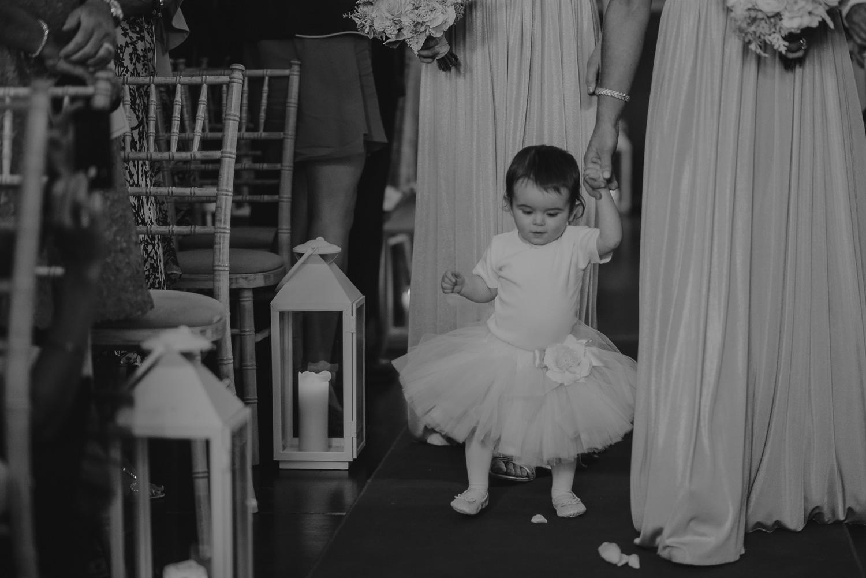 Virginia-park-lodge-Ireland-wedding-photographer-47.jpg