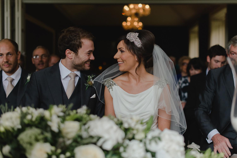 Virginia-park-lodge-Ireland-wedding-photographer-48.jpg