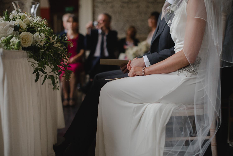Virginia-park-lodge-Ireland-wedding-photographer-50.jpg