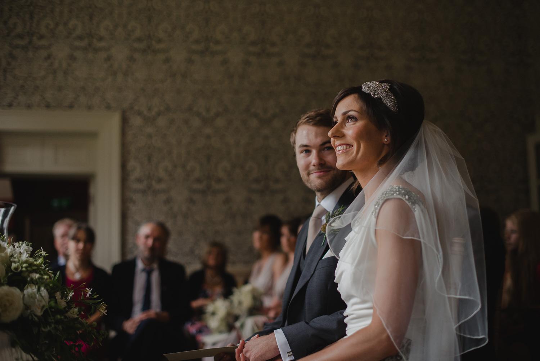 Virginia-park-lodge-Ireland-wedding-photographer-51.jpg