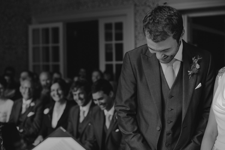 Virginia-park-lodge-Ireland-wedding-photographer-52.jpg
