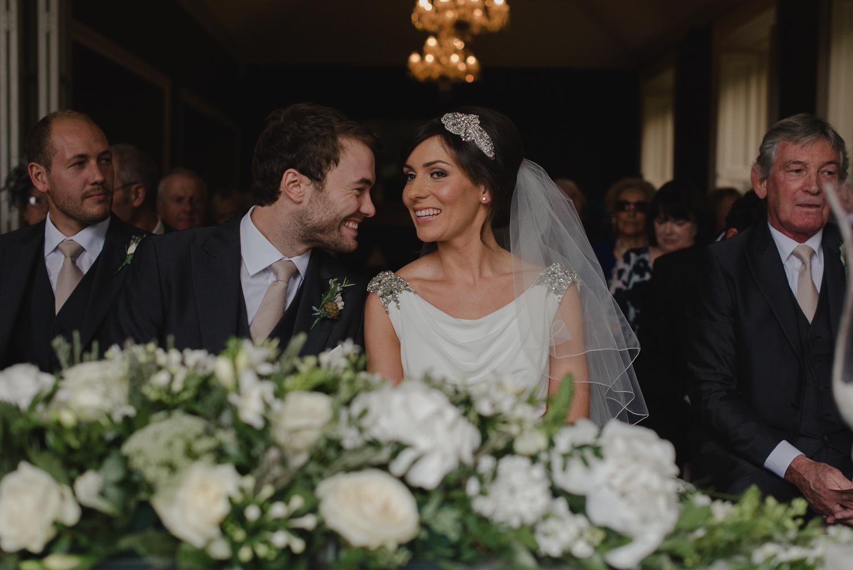 Virginia-park-lodge-Ireland-wedding-photographer-53.jpg