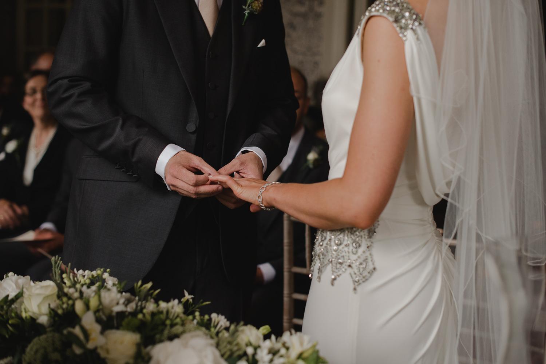 Virginia-park-lodge-Ireland-wedding-photographer-56.jpg