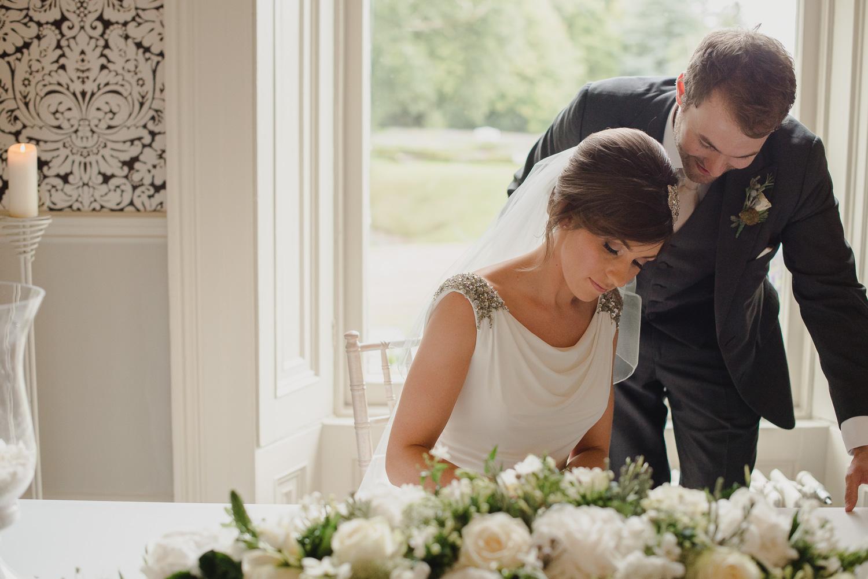 Virginia-park-lodge-Ireland-wedding-photographer-60.jpg