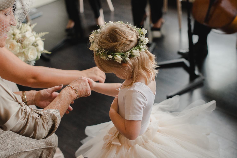 Virginia-park-lodge-Ireland-wedding-photographer-61.jpg