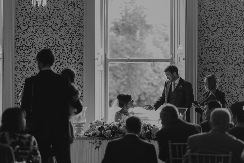 Virginia-park-lodge-Ireland-wedding-photographer-62.jpg