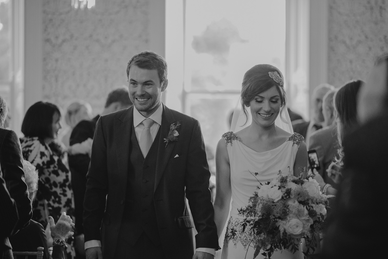 Virginia-park-lodge-Ireland-wedding-photographer-63.jpg
