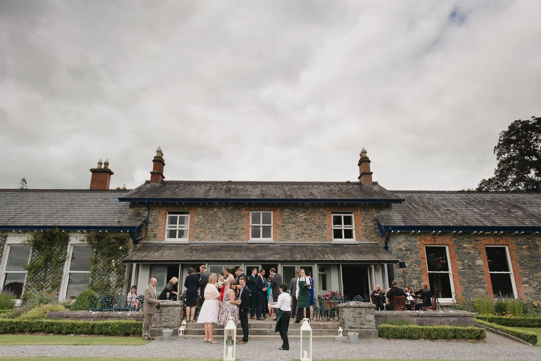 Virginia-park-lodge-Ireland-wedding-photographer-67.jpg
