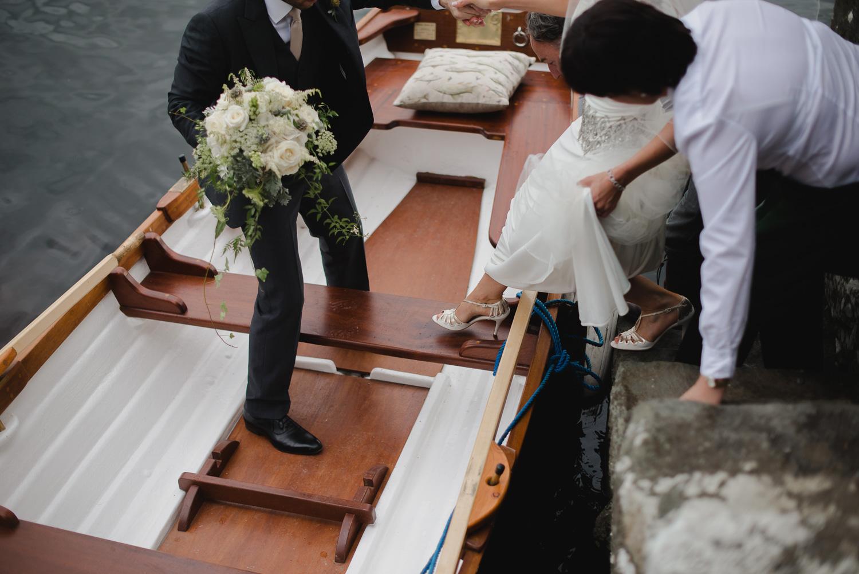 Virginia-park-lodge-Ireland-wedding-photographer-70.jpg