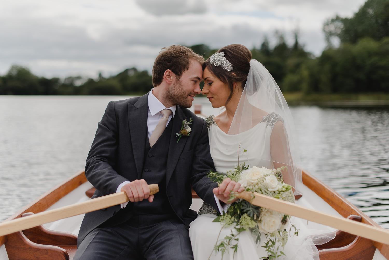 Virginia-park-lodge-Ireland-wedding-photographer-71.jpg