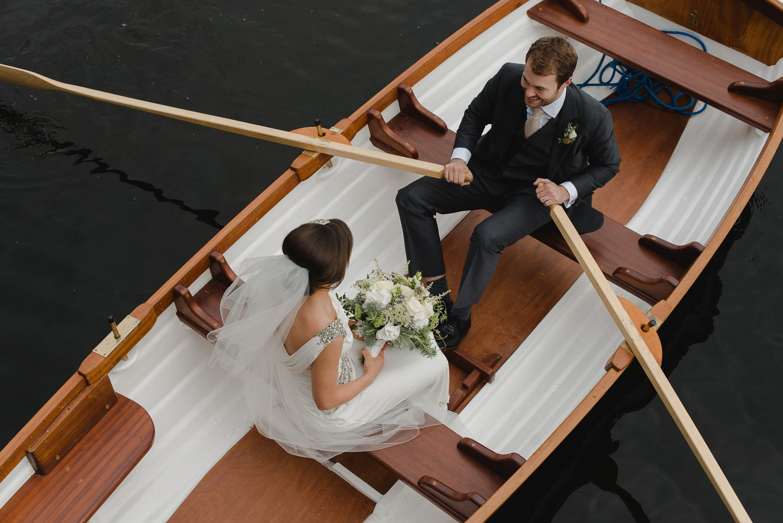 Virginia-park-lodge-Ireland-wedding-photographer-73.jpg