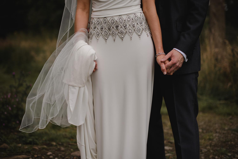 Virginia-park-lodge-Ireland-wedding-photographer-77.jpg