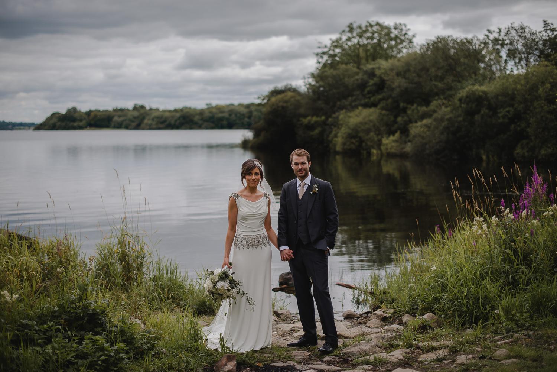 Virginia-park-lodge-Ireland-wedding-photographer-79.jpg