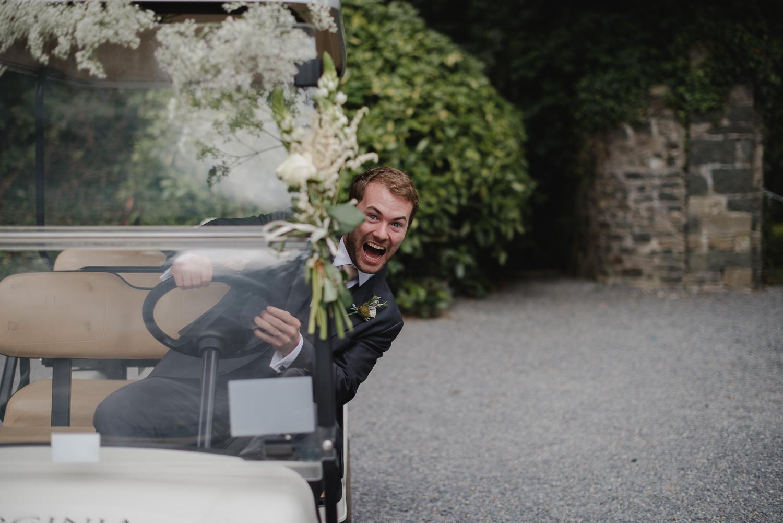Virginia-park-lodge-Ireland-wedding-photographer-81.jpg