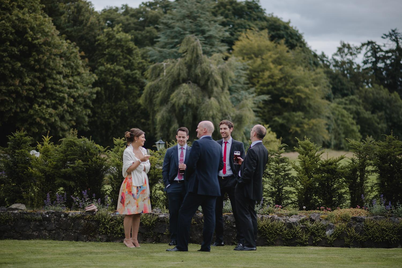 Virginia-park-lodge-Ireland-wedding-photographer-83.jpg
