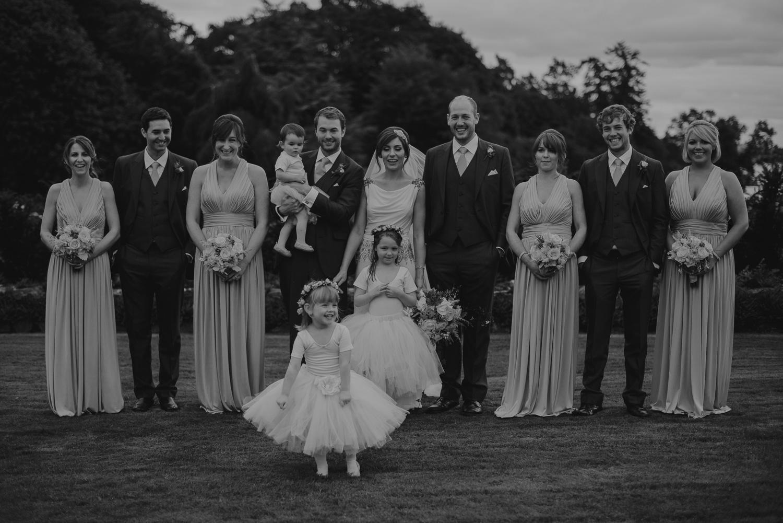 Virginia-park-lodge-Ireland-wedding-photographer-84.jpg