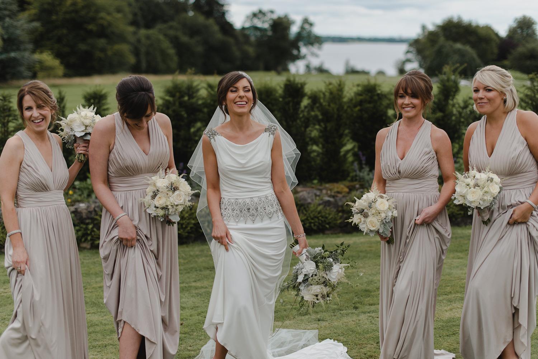Virginia-park-lodge-Ireland-wedding-photographer-86.jpg