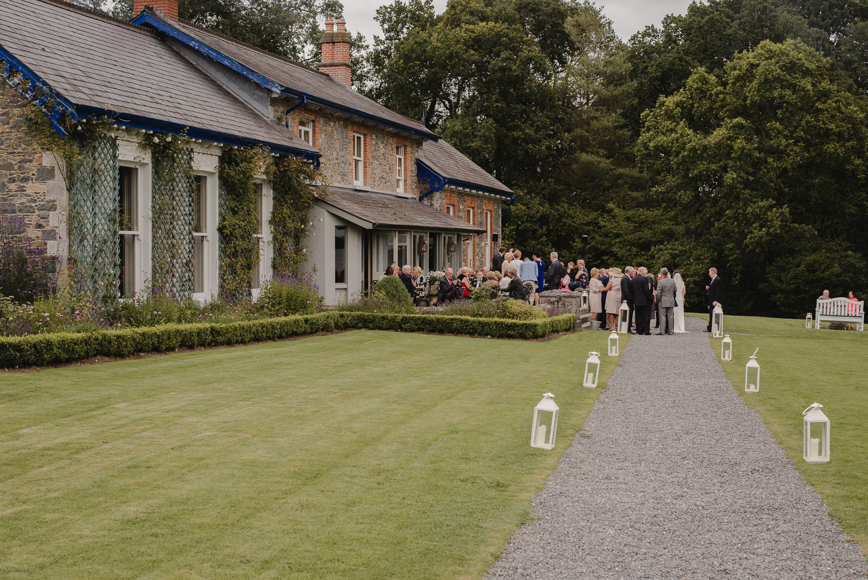 Virginia-park-lodge-Ireland-wedding-photographer-87.jpg