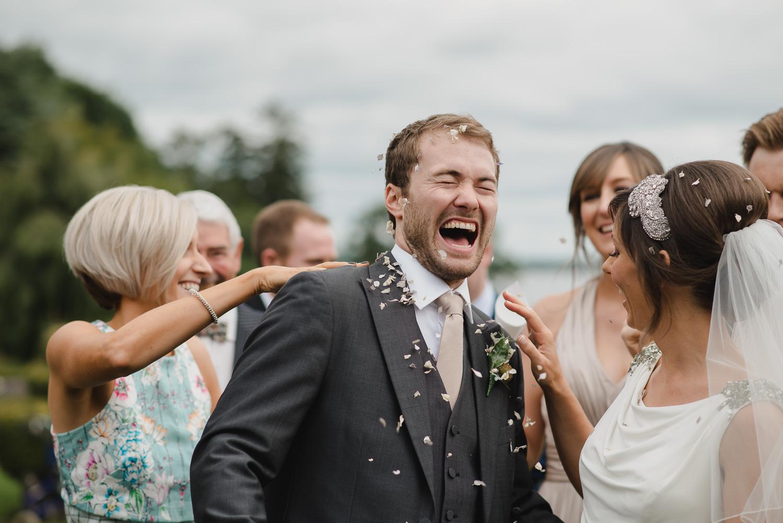 Virginia-park-lodge-Ireland-wedding-photographer-90.jpg