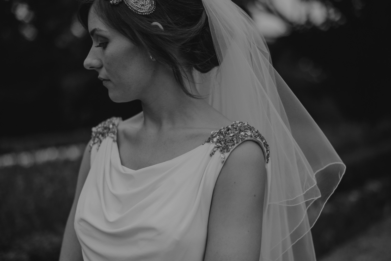 Virginia-park-lodge-Ireland-wedding-photographer-94.jpg