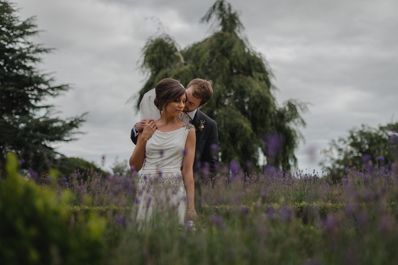 Virginia-park-lodge-Ireland-wedding-photographer-95.jpg