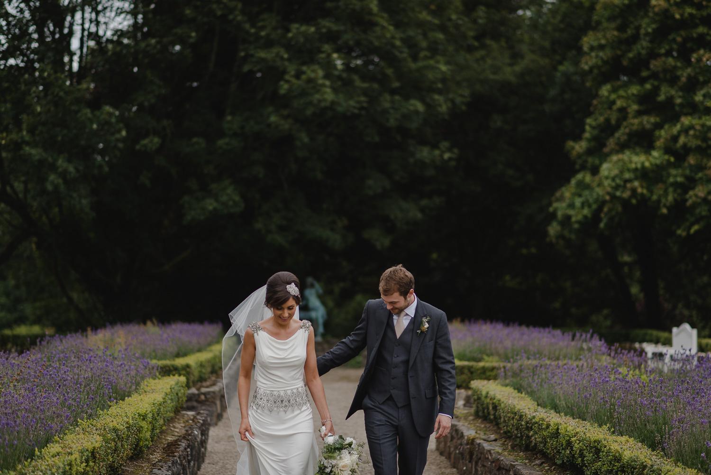 Virginia-park-lodge-Ireland-wedding-photographer-96.jpg