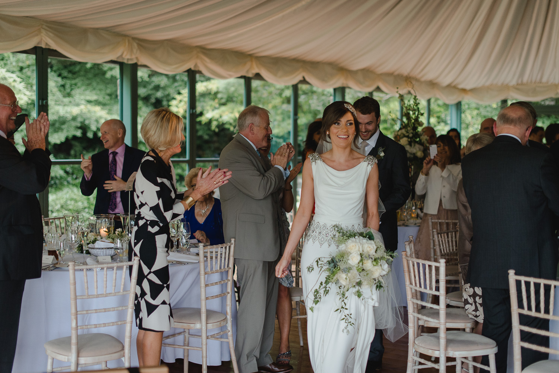 Virginia-park-lodge-Ireland-wedding-photographer-97.jpg
