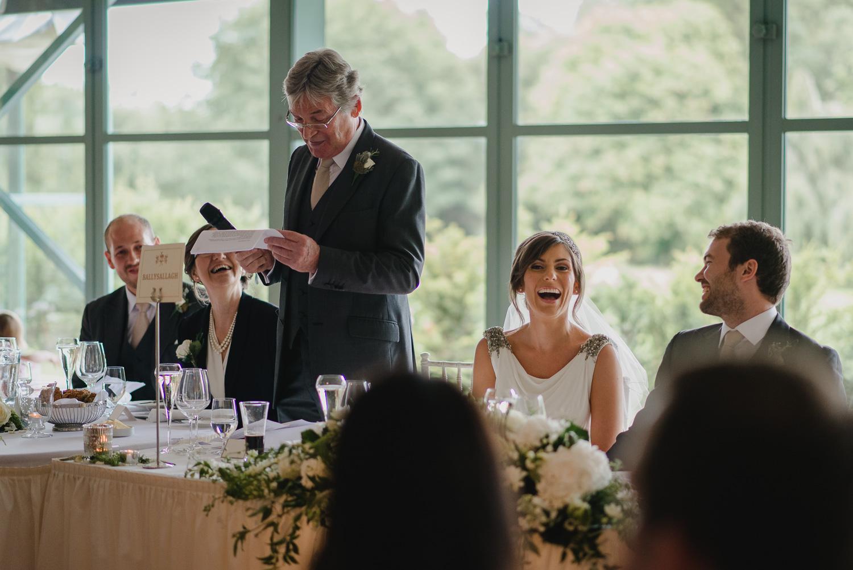 Virginia-park-lodge-Ireland-wedding-photographer-99.jpg