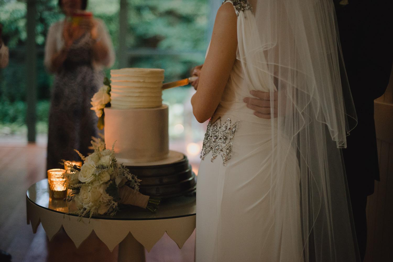 Virginia-park-lodge-Ireland-wedding-photographer-102.jpg