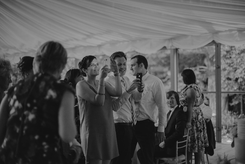 Virginia-park-lodge-Ireland-wedding-photographer-103.jpg