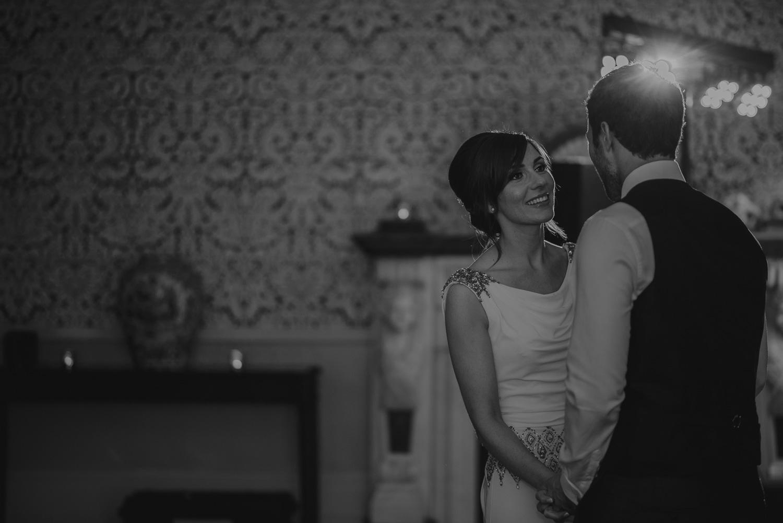 Virginia-park-lodge-Ireland-wedding-photographer-105.jpg