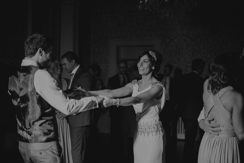 Virginia-park-lodge-Ireland-wedding-photographer-106.jpg