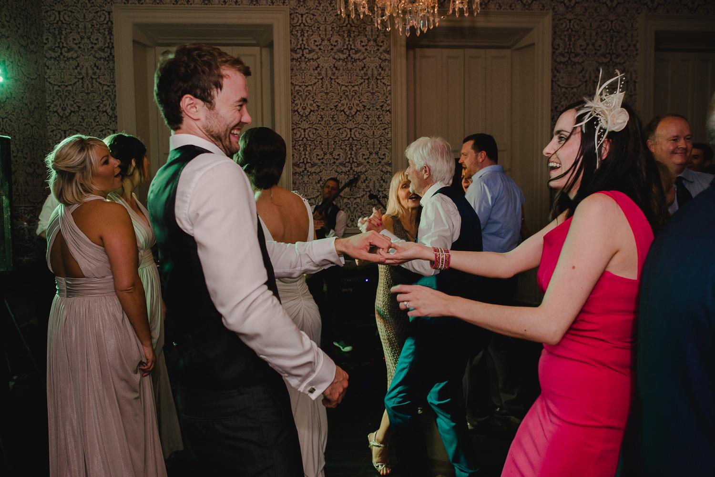 Virginia-park-lodge-Ireland-wedding-photographer-111.jpg