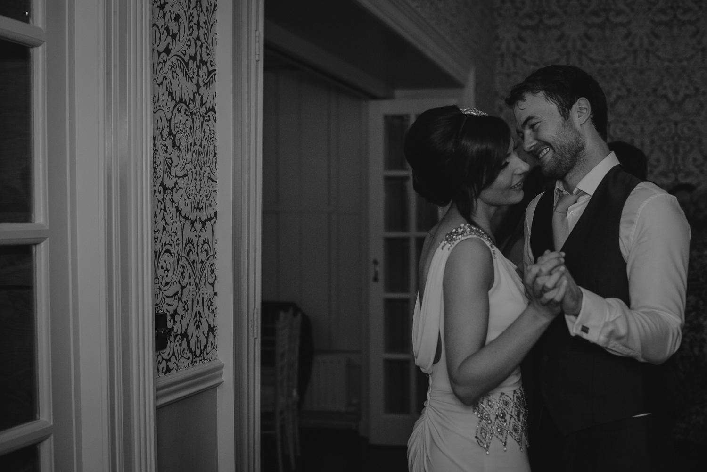 Virginia-park-lodge-Ireland-wedding-photographer-112.jpg