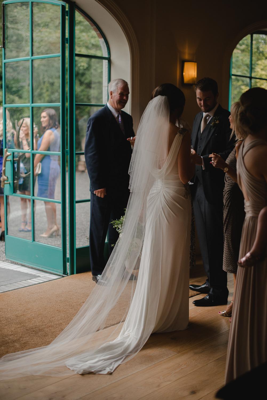 Virginia-park-lodge-Ireland-wedding-photographer-123.jpg