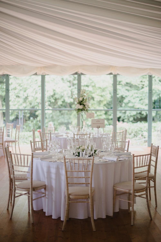 Virginia-park-lodge-Ireland-wedding-photographer-125.jpg