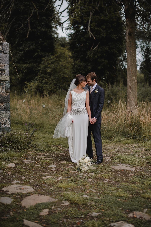 Virginia-park-lodge-Ireland-wedding-photographer-126.jpg