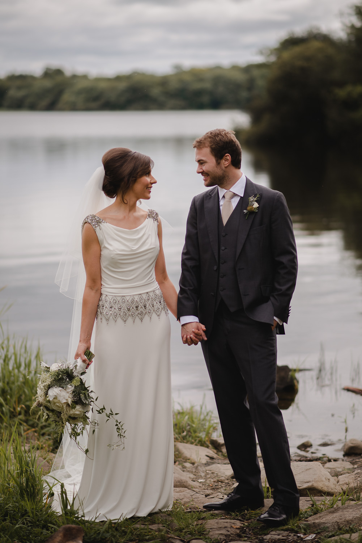 Virginia-park-lodge-Ireland-wedding-photographer-127.jpg