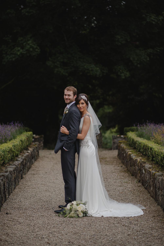 Virginia-park-lodge-Ireland-wedding-photographer-130.jpg