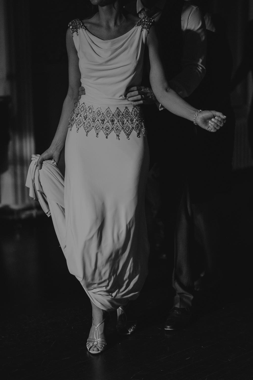 Virginia-park-lodge-Ireland-wedding-photographer-131.jpg