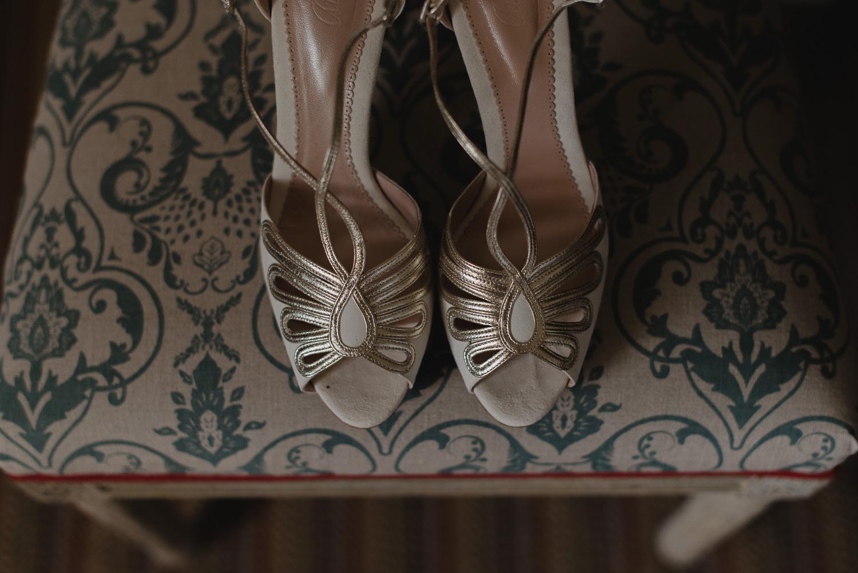 Virginia-park-lodge-Ireland-wedding-photographer-1.jpg