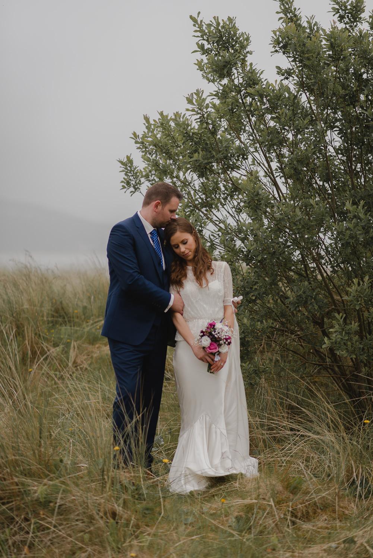 Rathmullan-house-donegal-Ireland-wedding-photographer-4.jpg