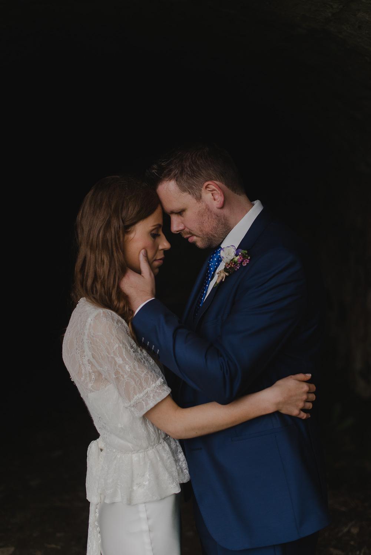 Rathmullan-house-donegal-Ireland-wedding-photographer-8.jpg
