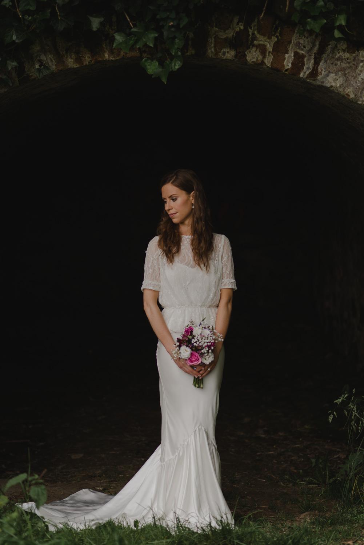 Rathmullan-house-donegal-Ireland-wedding-photographer-9.jpg